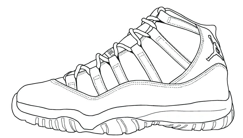 839x479 Jordan Shoes Coloring Pages Shoes Coloring Pages Jordan Shoes