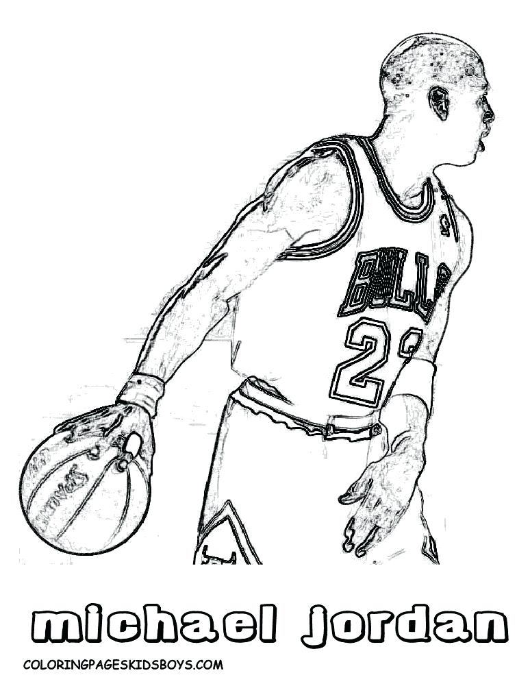 774x1001 Lovely Coloring Pages Logo And Design Ideas Michael Jordan
