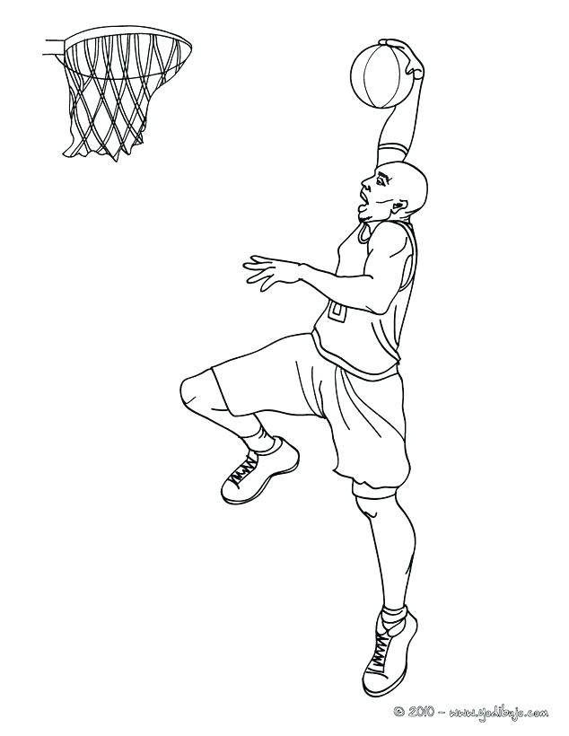 634x820 Air Jordan Printable Coloring Pages Coloring Pages Coloring Great