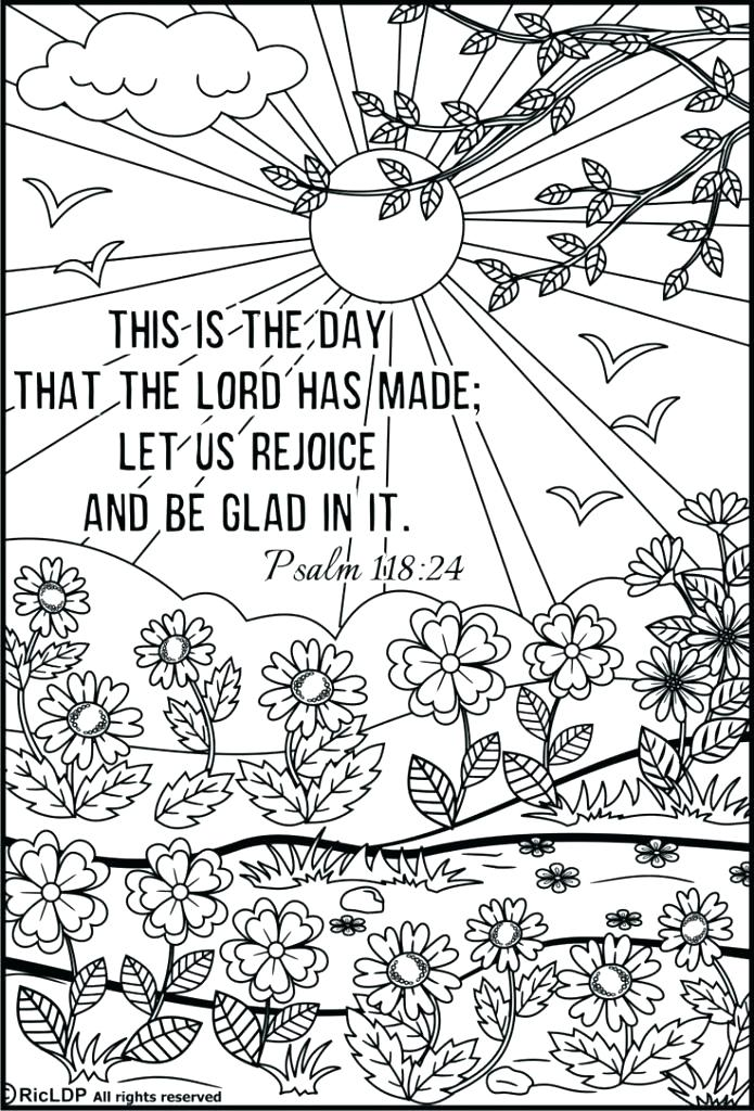 695x1024 Joseph Bible Coloring Pages Bible Coloring Page Bible Coloring