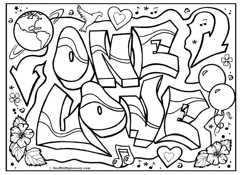 970x706 Bible Coloring Pages Free Nativity Coloring Pages Free Free