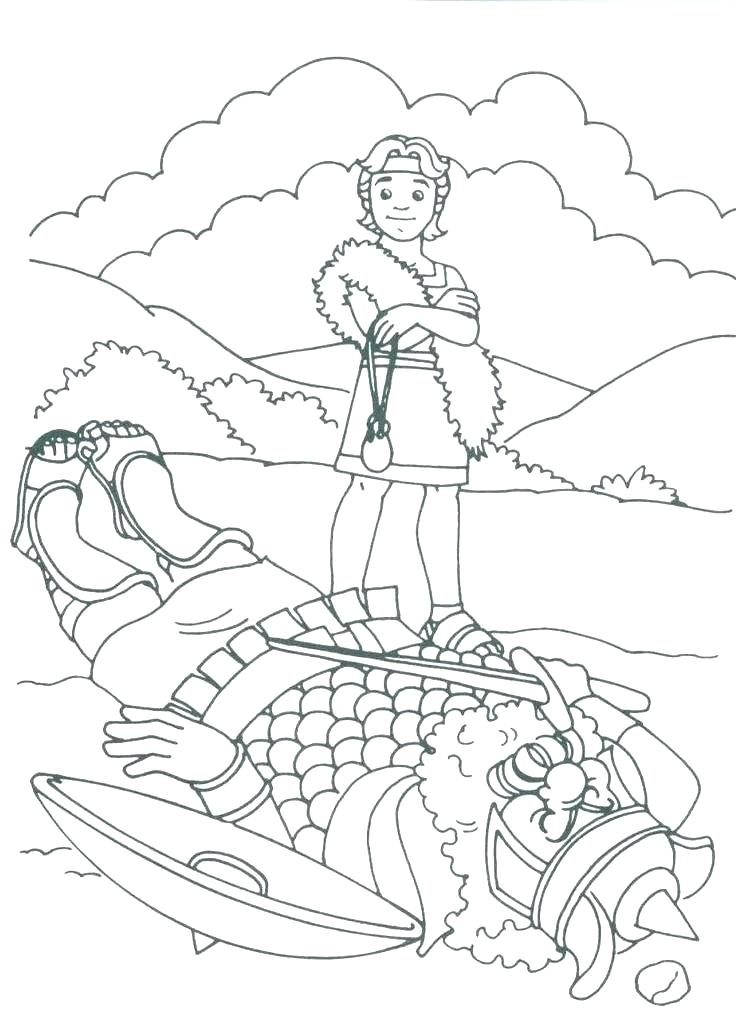 736x1016 Free Coloring Pages Bible Coloring Pages Bible Stories Coloring