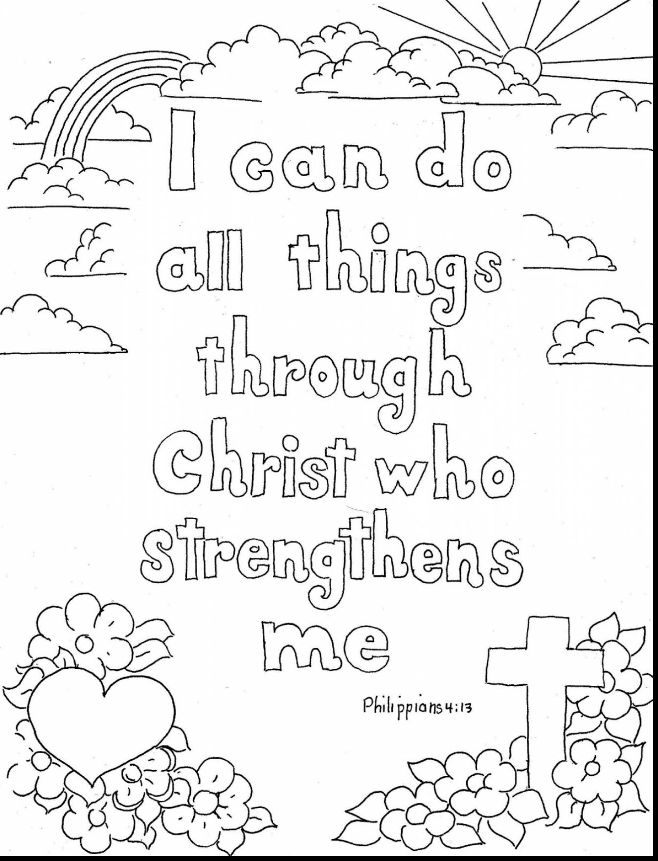 joseph bible story coloring pages 14