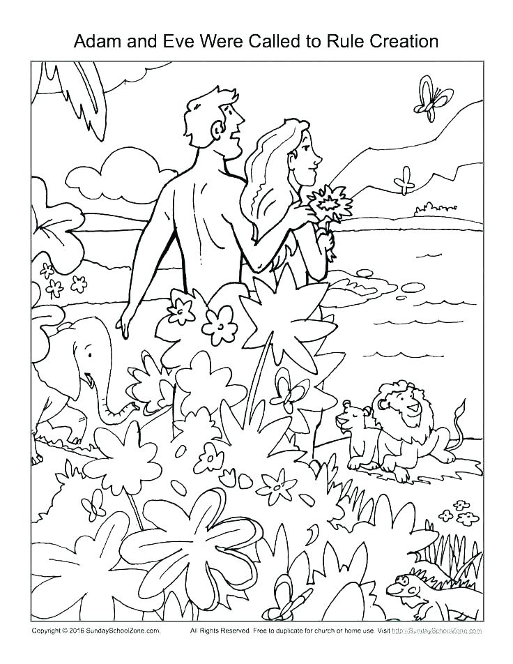 736x952 Joseph Bible Coloring Pages And The Amazing Technicolor Coloring