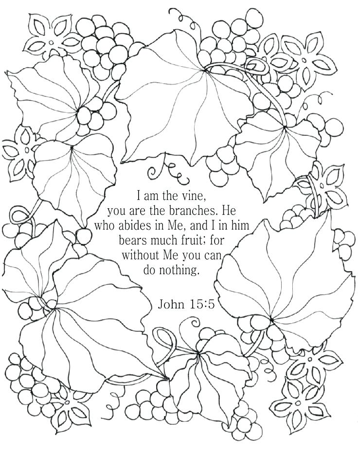 736x931 Bible Color Pages Best Bible Coloring Pages Ideas On School Bible