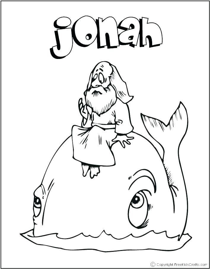 708x908 Joseph Bible Coloring Pages Story Of Coloring Pages And Bible