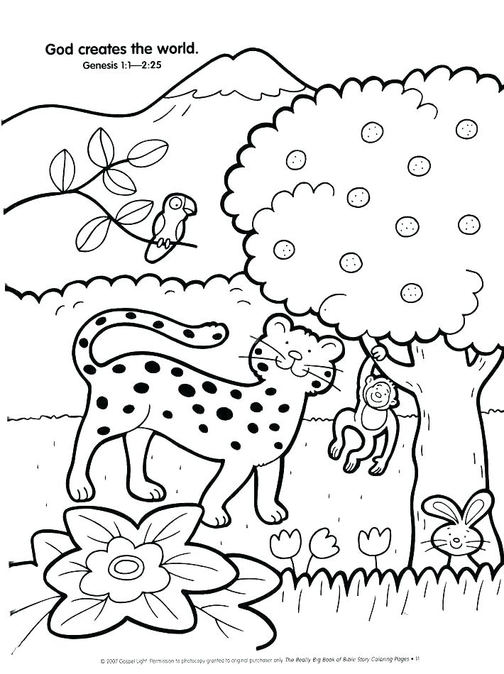 The best free Bible coloring page images. Download from 4122 ...