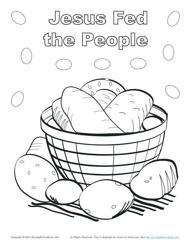 618x800 Joseph Bible Story Coloring Pages