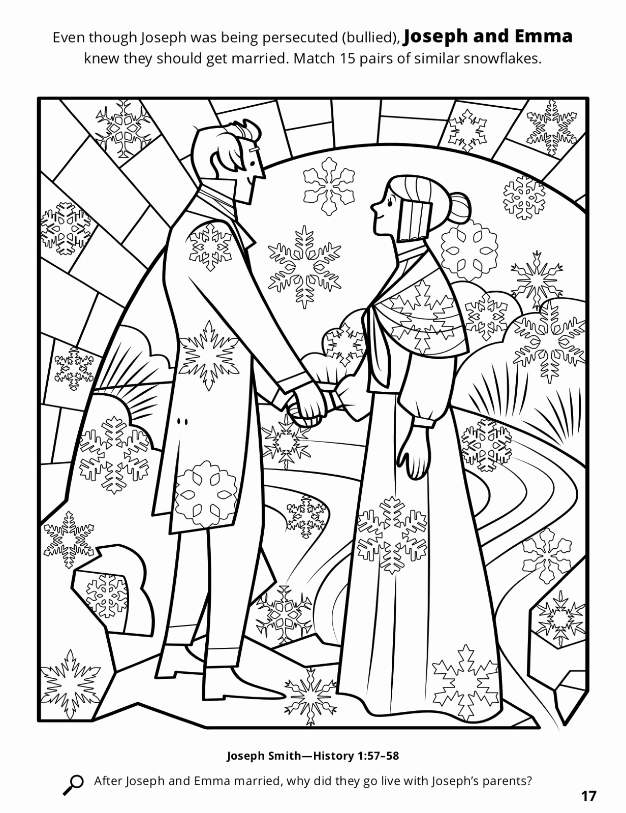 1232x1600 Bible Story Coloring Pages Lovely Ridrmbkdt And Joseph The Coat