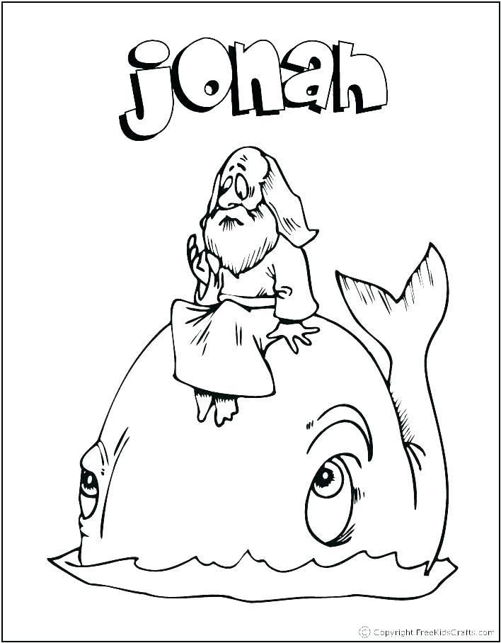 708x908 Joseph Coat Of Many Colors Coloring Page As Well As Coat Of Many