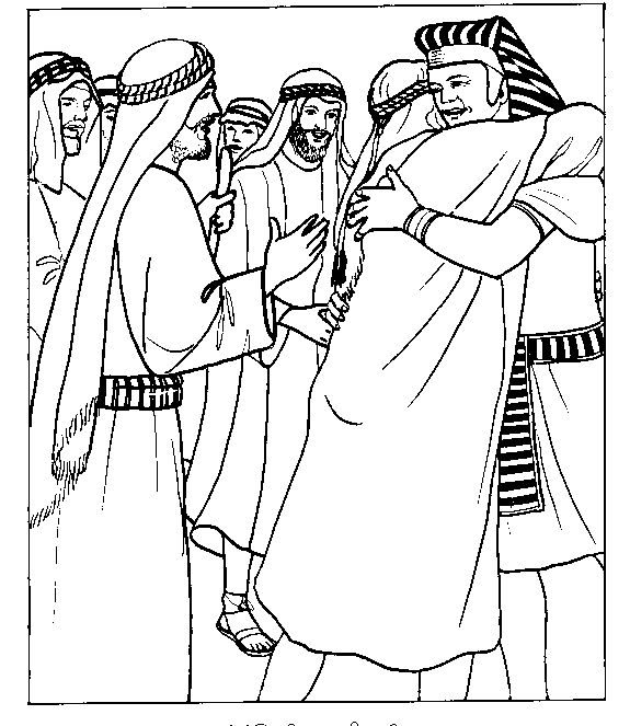 575x663 Egypt Coloring Pages Joseph Ruler Of Egypt Coloring Pages Kids