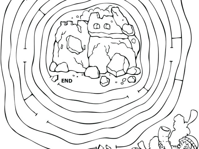 640x480 Joshua And The Battle Of Jericho Coloring Page Coloring Pages