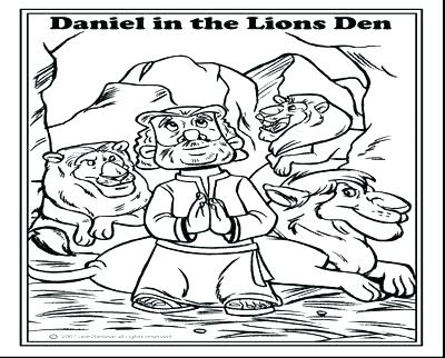 400x322 Joshua Fought The Battle Of Jericho Coloring Page Related Post