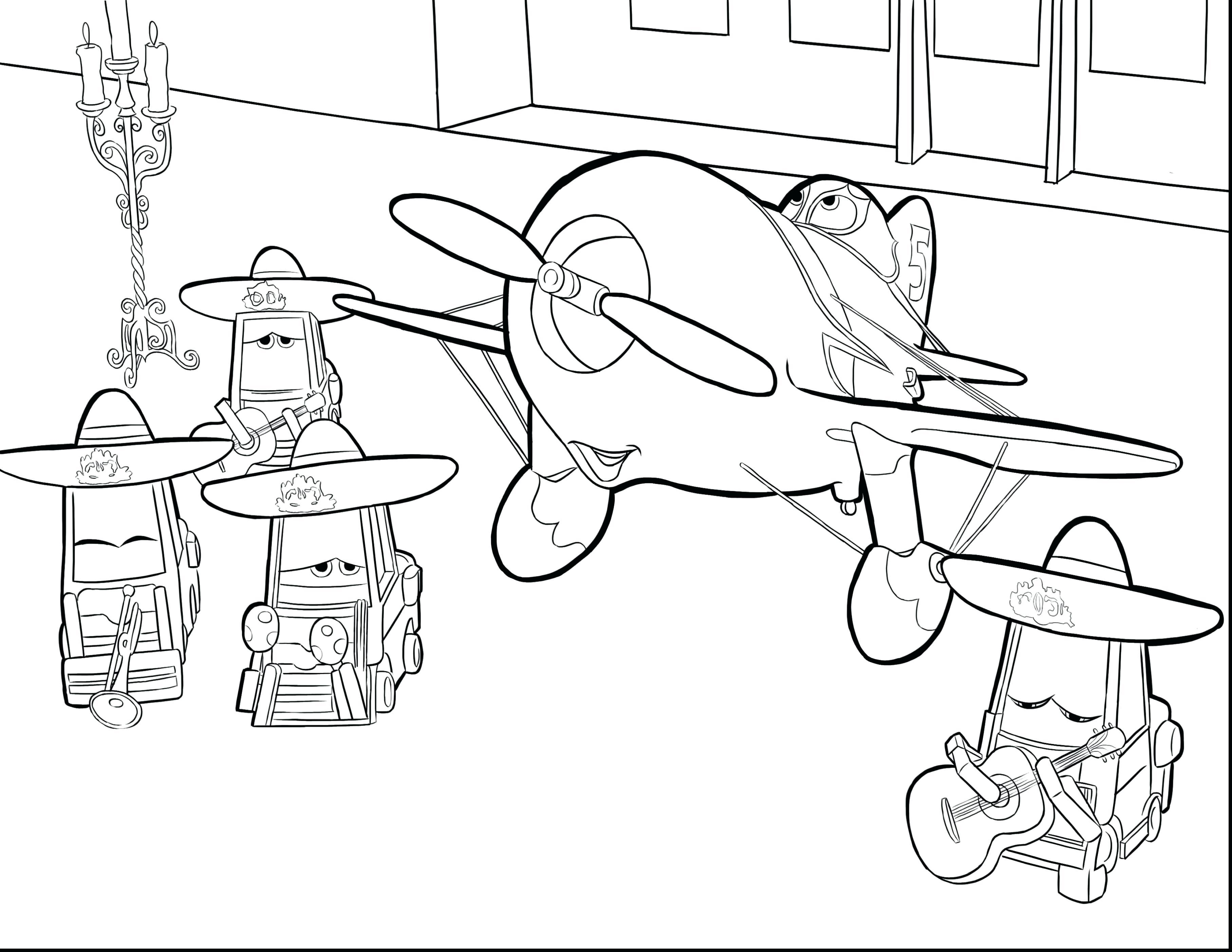 Joshua And The Battle Of Jericho Coloring Page At Getdrawings Com