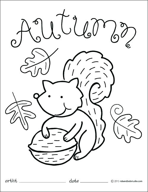 500x647 Joshua And The Battle Of Jericho Coloring Page Coloring Joshua