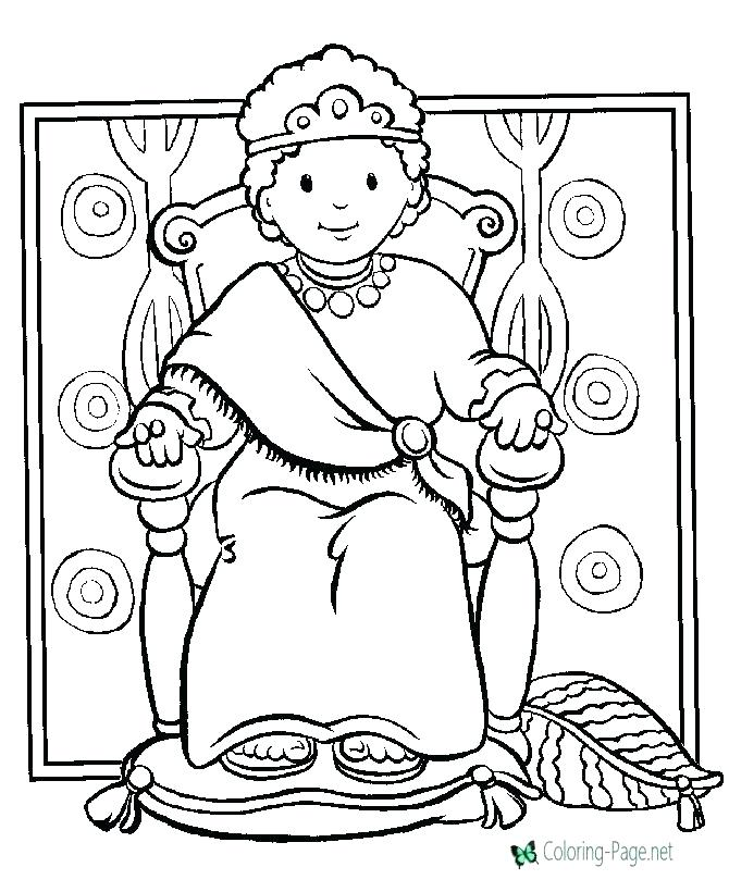 670x820 Joshua And The Battle Of Jericho Coloring Page Walls Fought Pages