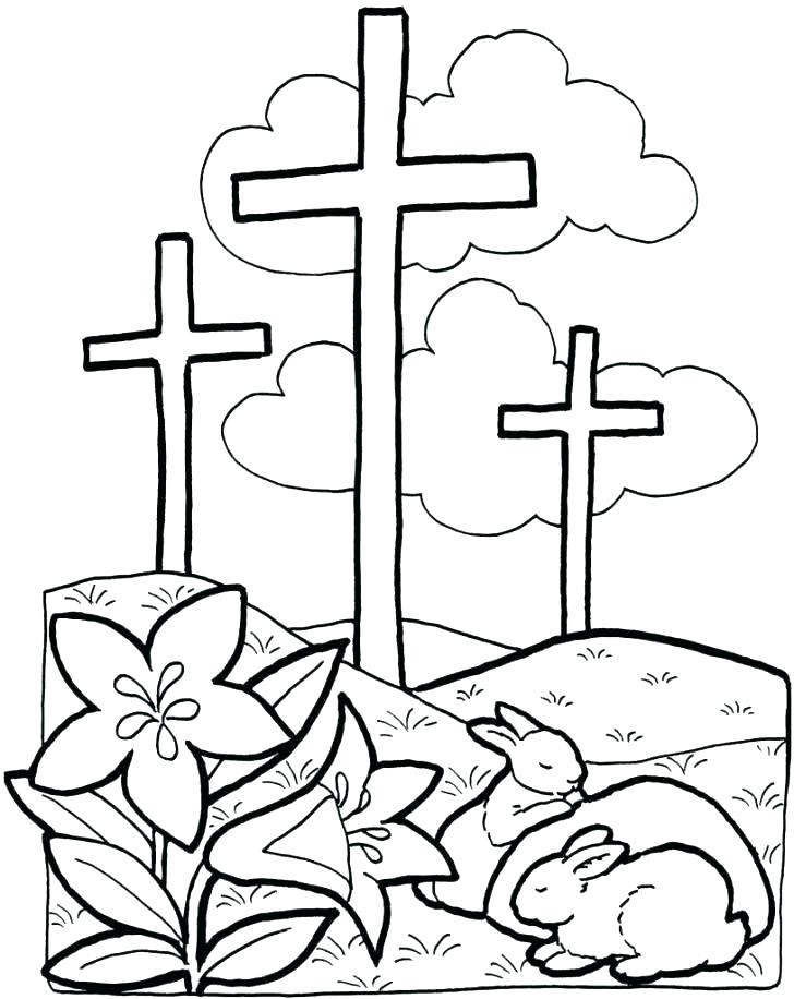 728x916 Journal With Coloring Pages And The Lord Is My Strength Bible