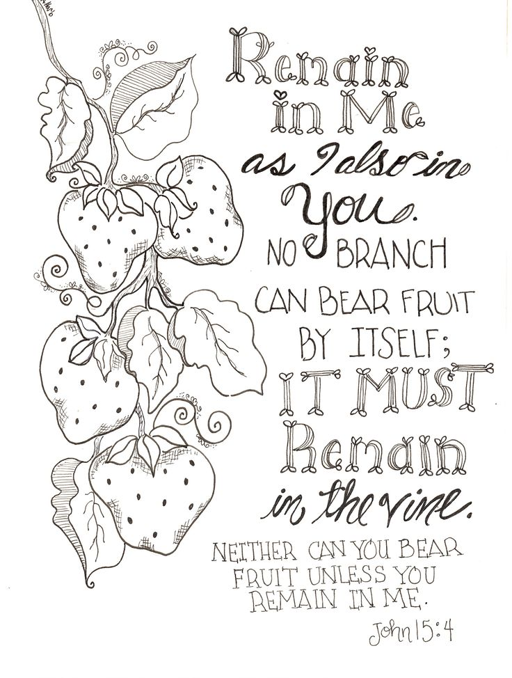 736x974 Best Diary Of Free Printable Religious Coloring Sheets Images