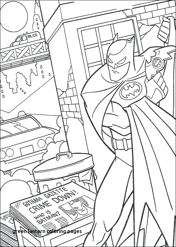 567x794 Wonderful Green Lantern Coloring Page Coloring Page Batman Journal