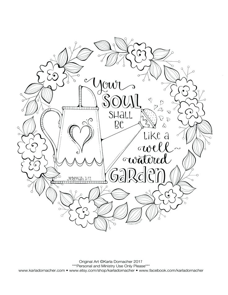 736x952 Journal With Coloring Pages