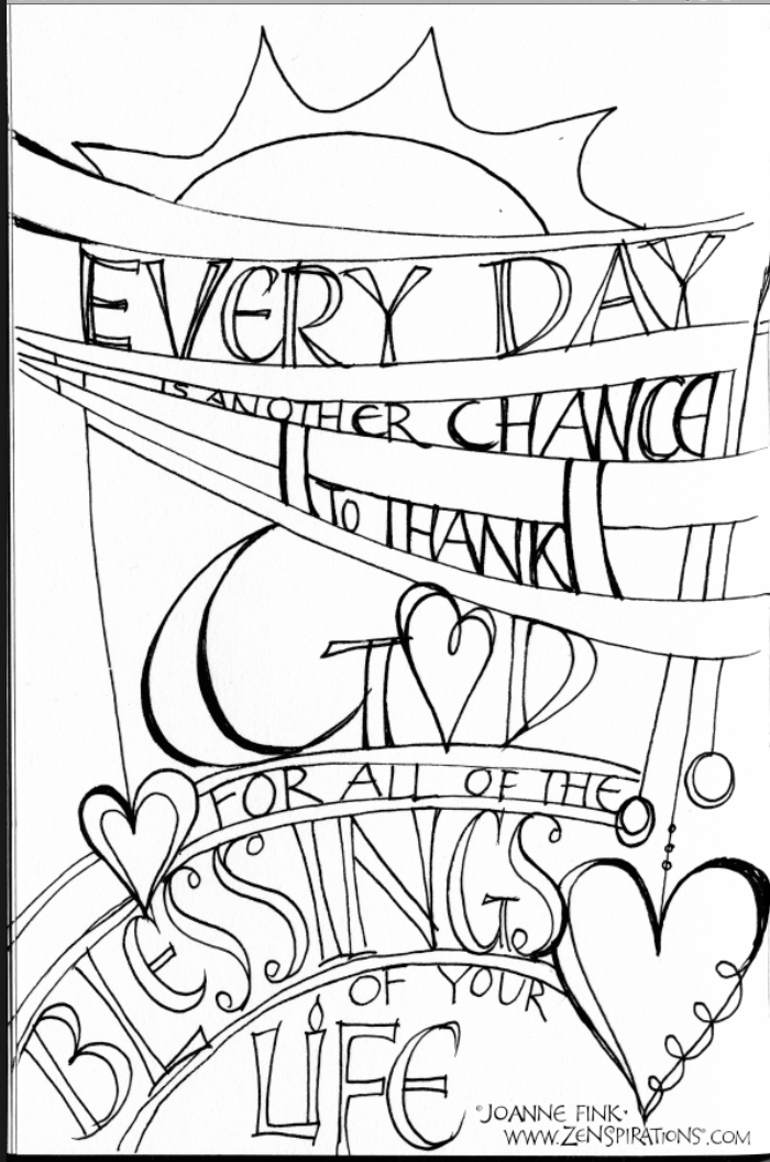 700x1056 Check Out This Week's Zenspirations Blog For Pages From Joanne