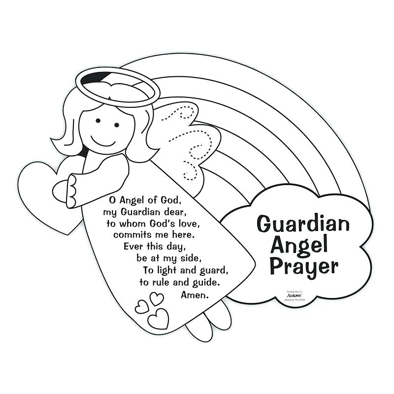 800x800 Mary Joseph Coloring Pages Coloring Page Lovely Angel
