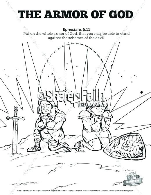 520x673 Mary And Joseph Go To Bethlehem Coloring Page Nativity Colouring