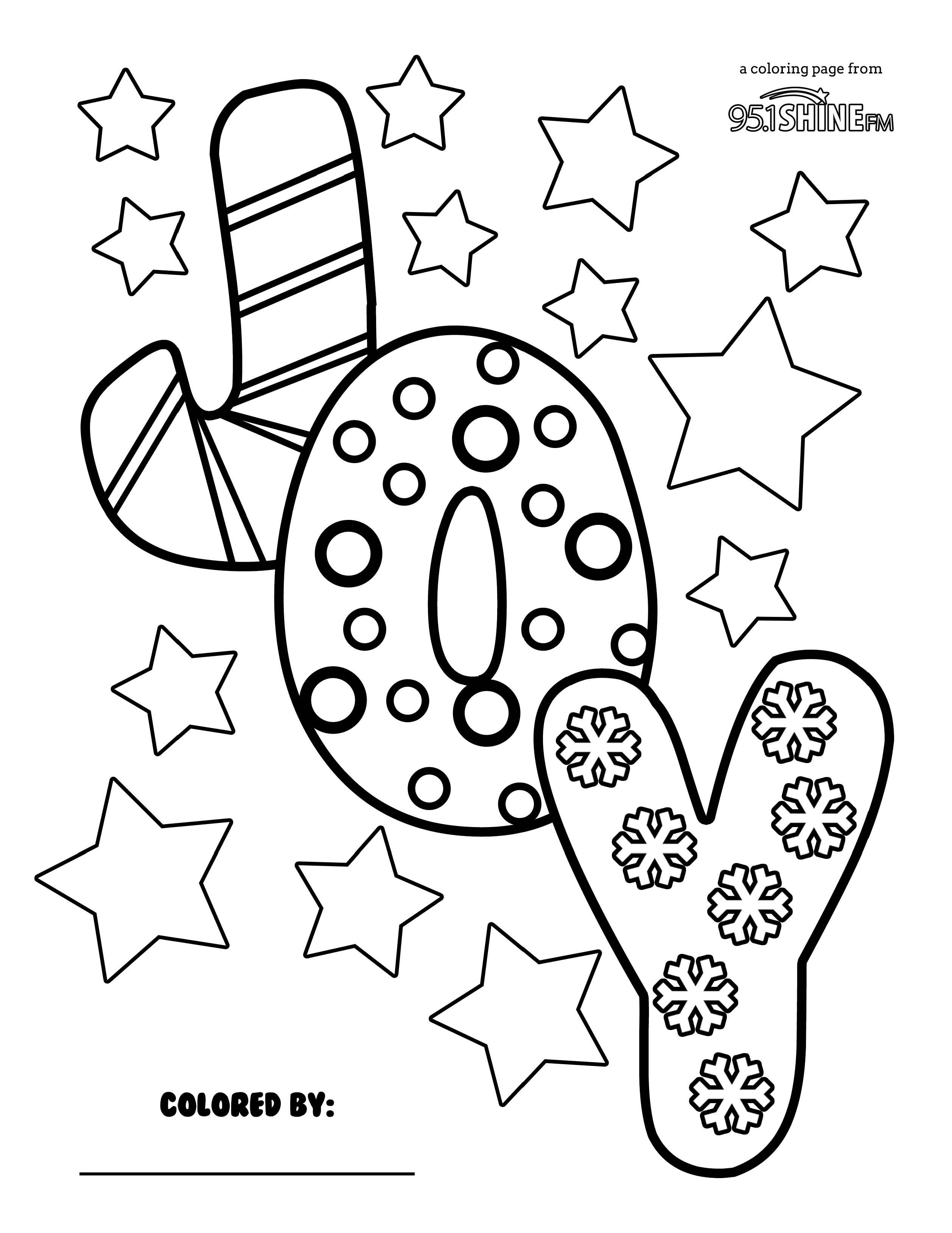 2516x3256 Inside Out Joy Coloring Page Joy Coloring Page