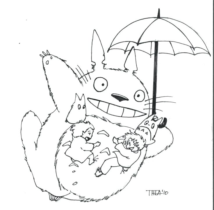 736x722 Joy Coloring Pages Free Inside Out Coloring Pages Joy And Sadness