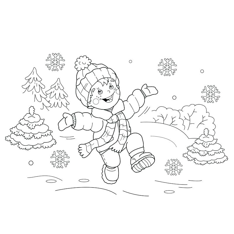 adult joy coloring pages christmas joy coloring pages. joy ... | 800x800