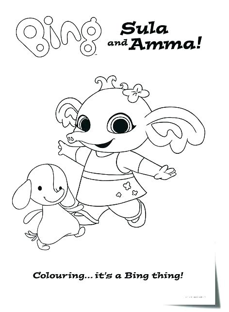 472x643 Bing Coloring Pages Coloring Pages For Girls Inside Out Joy