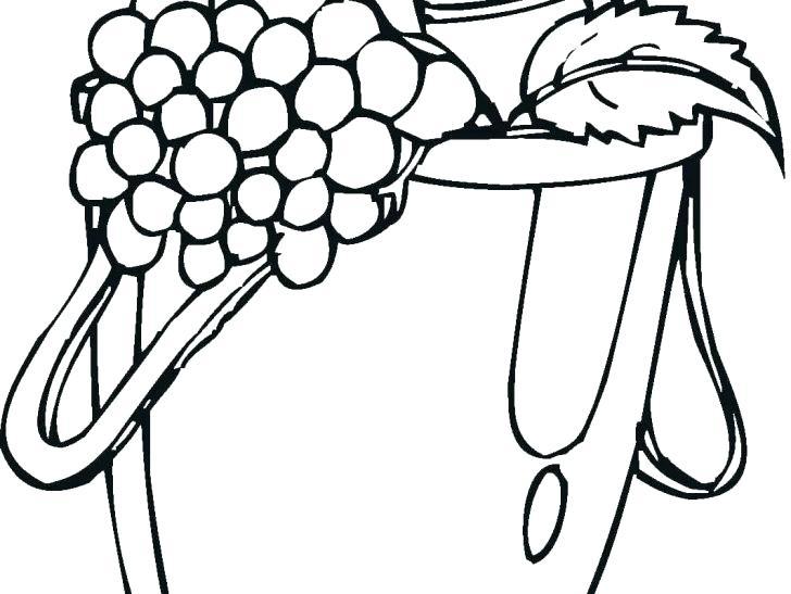 728x547 Milk Carton Coloring Page Milk Carton Coloring Page Pages Pin Jug