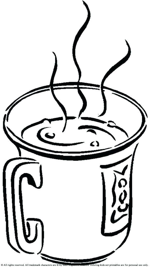 618x1103 Milk Coloring Page Milk Jug Coloring Page