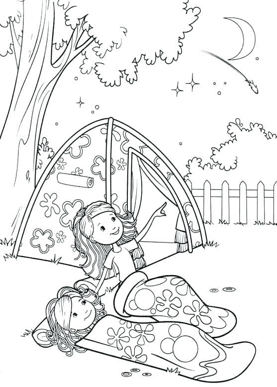 557x778 Juliette Gordon Low Coloring Page Juliette Gordon Low Coloring