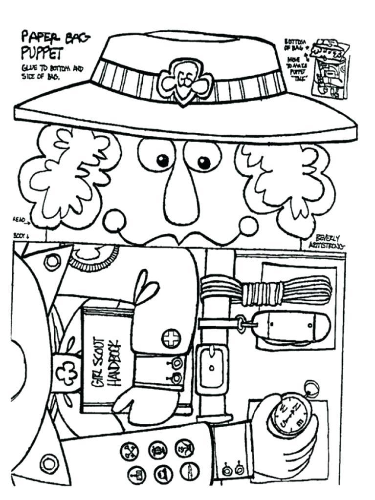 767x1024 Juliette Gordon Low Coloring Page X Juliette Gordon Low Coloring