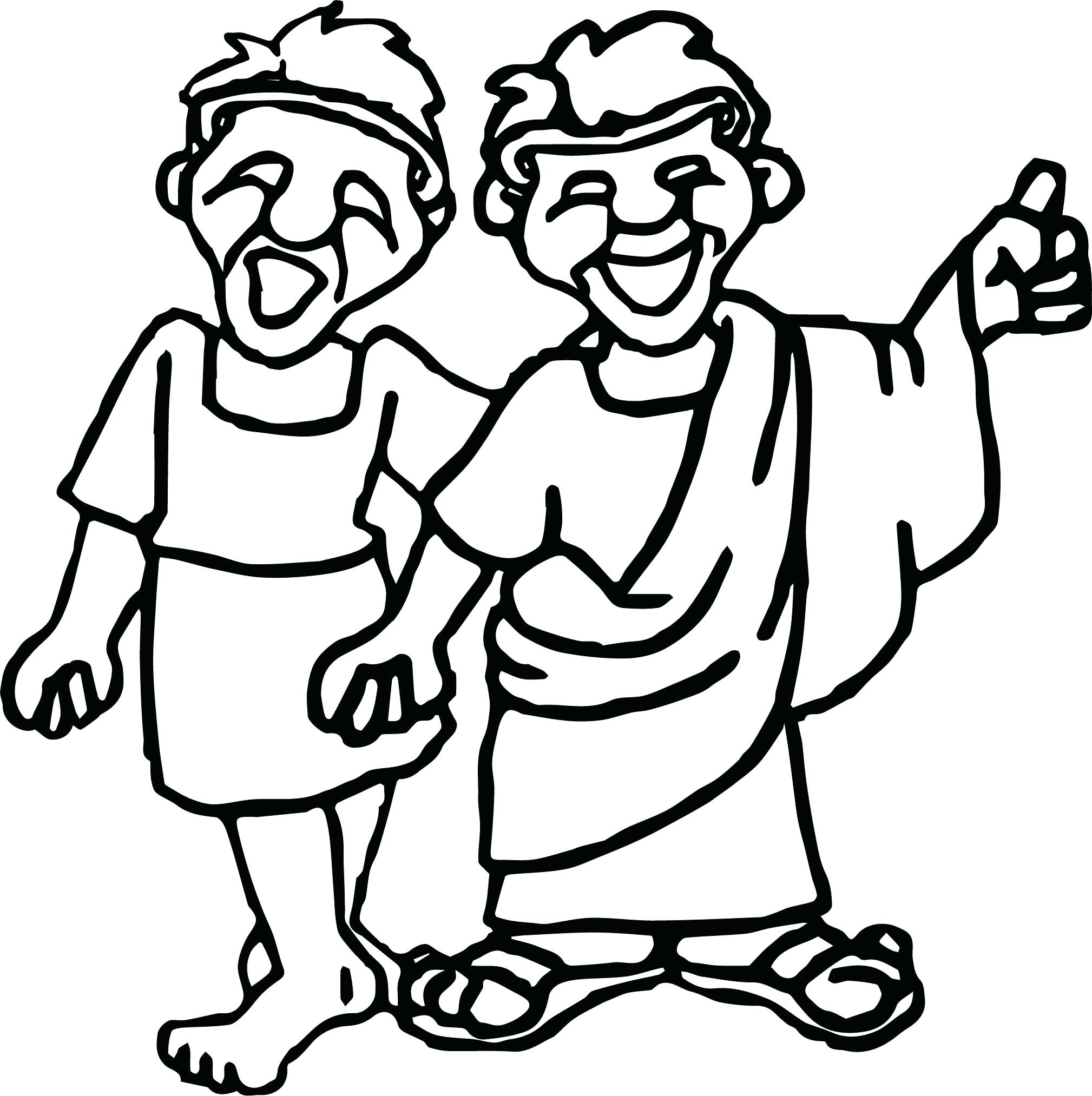 2018x2026 Just Arrived Julius Caesar Coloring Pages Attractive Ancient Rome