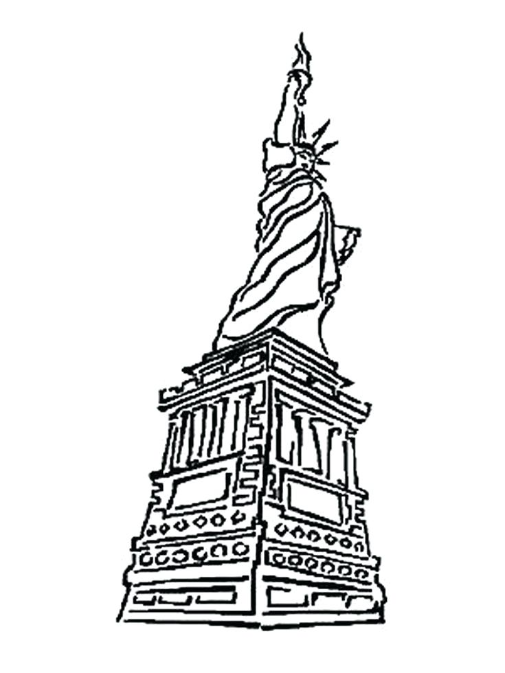 735x980 Of July Coloring Pages Of Coloring Pages Free Printable July