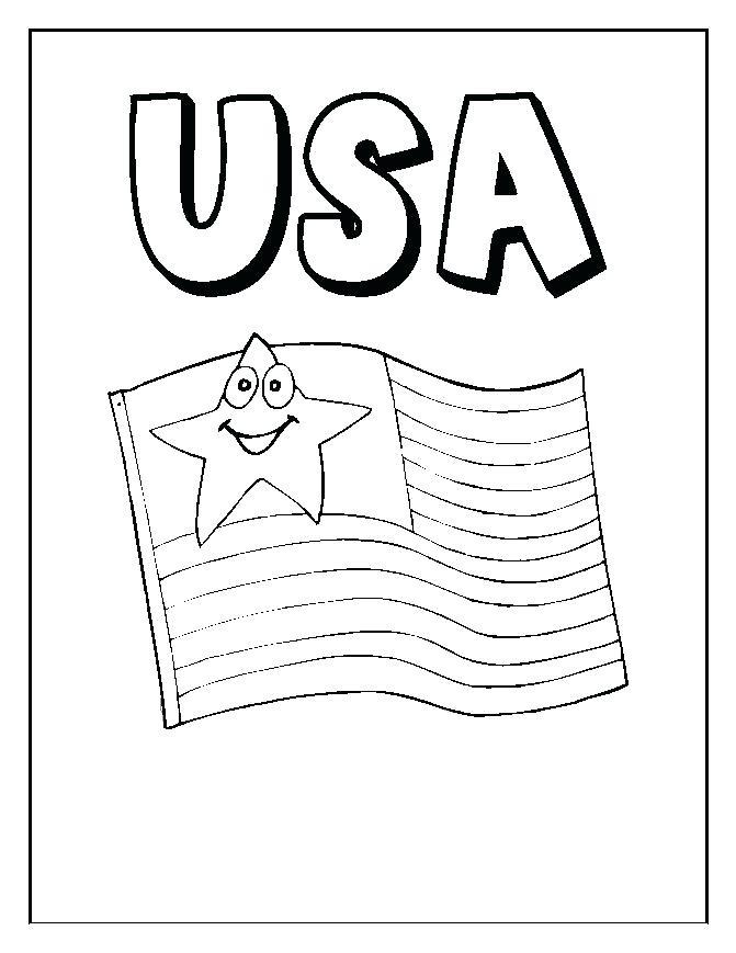 671x869 July Coloring Pages Coloring Pages Coloring Pages Printable July