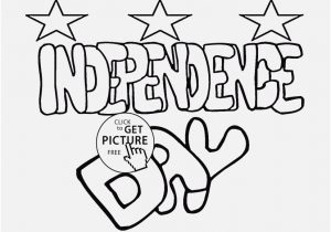 300x210 Usa Coloring Pages Photo Coloring Book Independence Day July