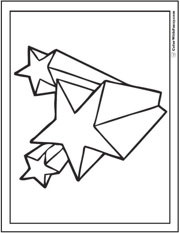 590x762 Fourth Of July Coloring Pages Print And Customize