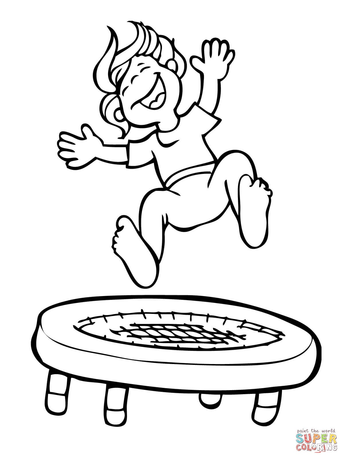 1200x1600 Diego Coloring Pages With Monkey For Kids Elegant Coloring Pages