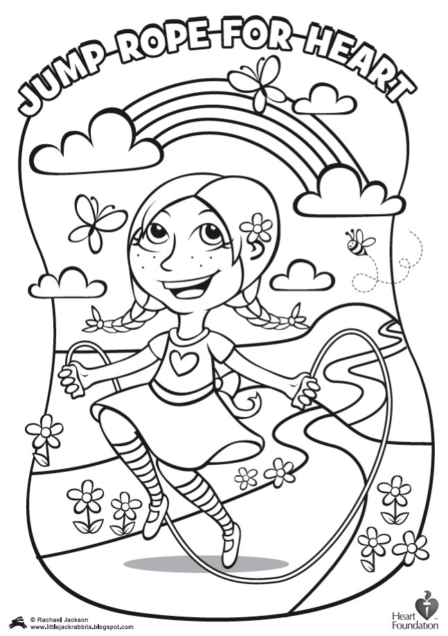 647x918 Myplate Coloring Page Unique Body Coloring Page