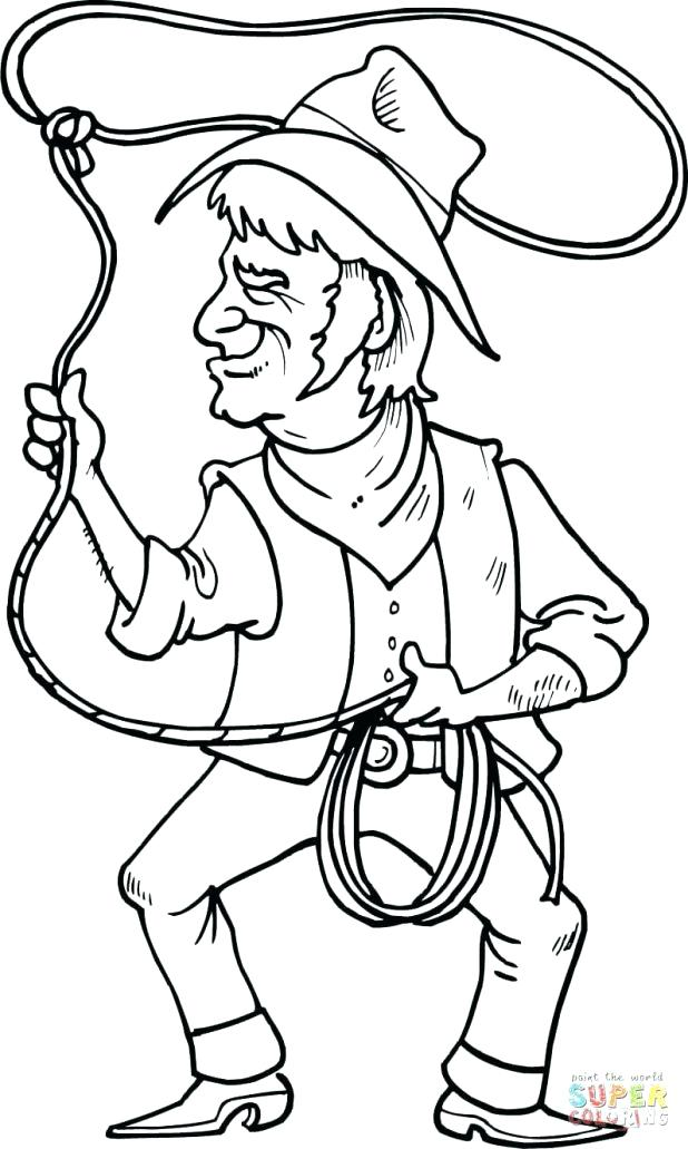 618x1031 Magnificent Remarkable General Lee Coloring Pages Print Jump Rope