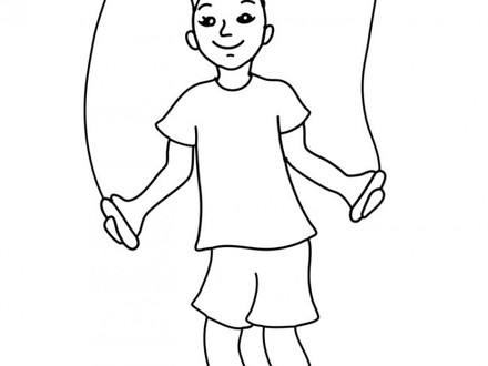 440x330 Boxes Cut The Rope Coloring Pages Coloring Pages, Rope Coloring