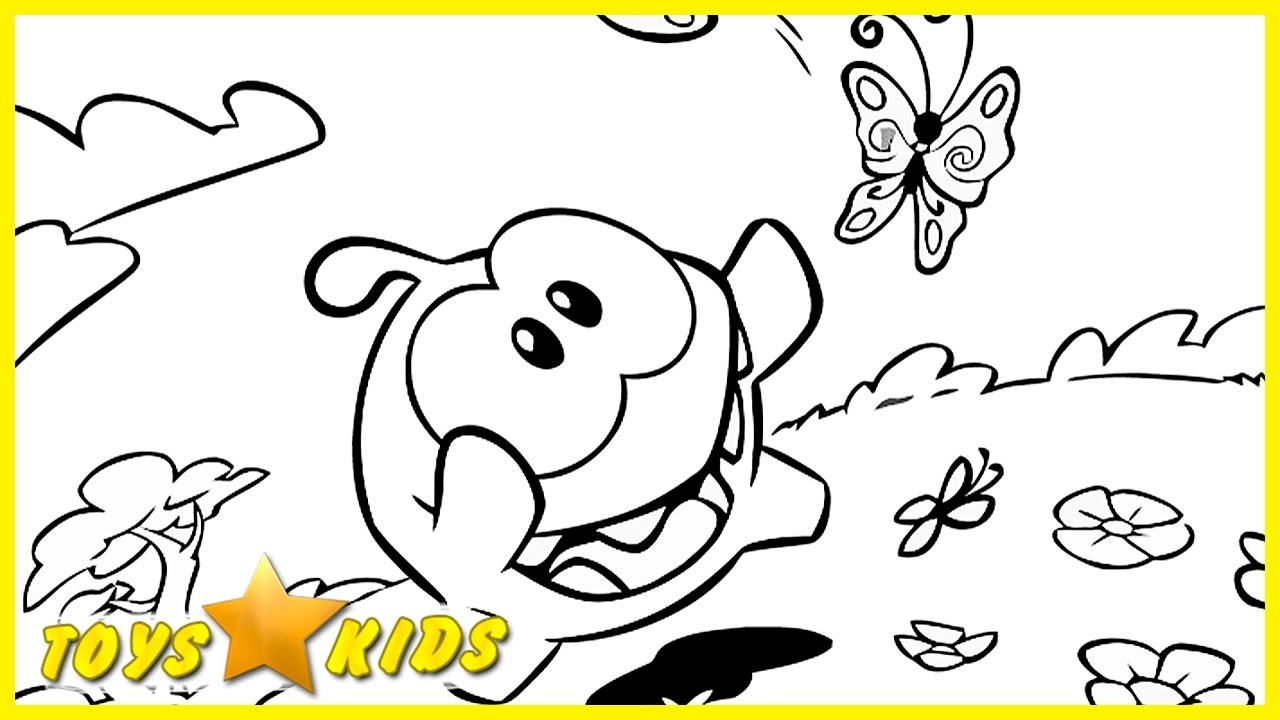 1280x720 Cool Dinosaurs Coloring Pages Free Coloring Pages Download