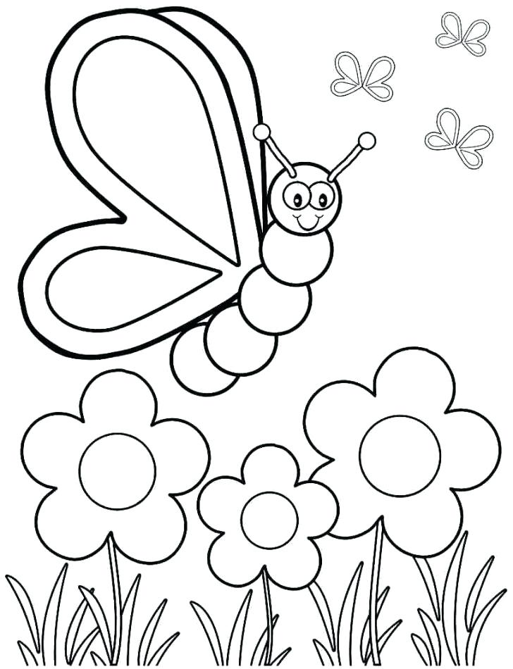 728x950 June Coloring Pages Coloring Pages For June Dairy Month Coloring