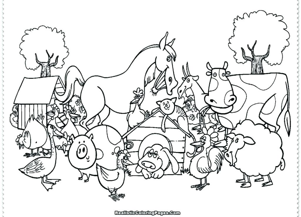 1024x738 June Coloring Pages Large Size Of Coloring Pages Moon June Dairy