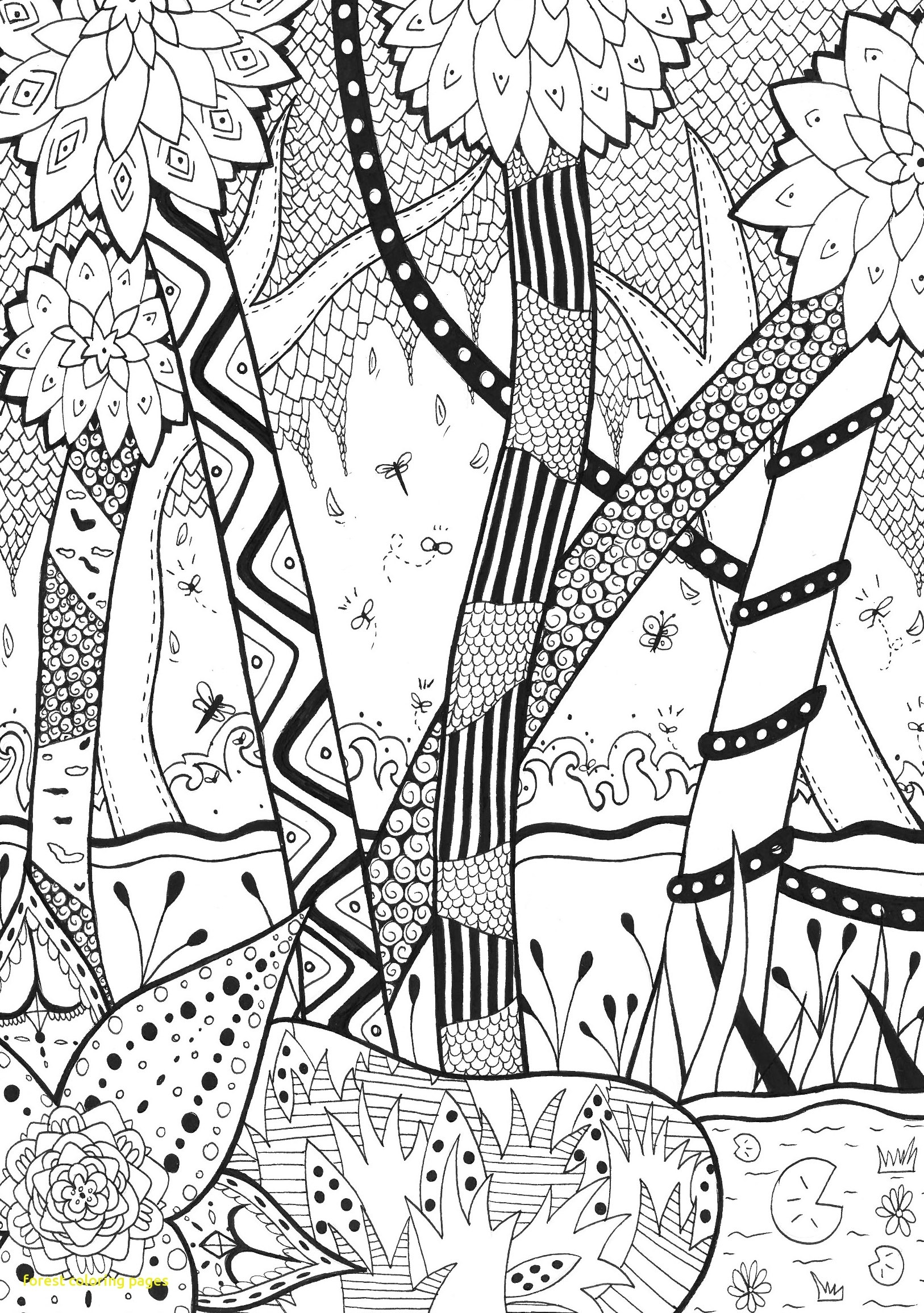 1626x2311 Jungle Coloring Pages For Adults Collection Coloring For Kids