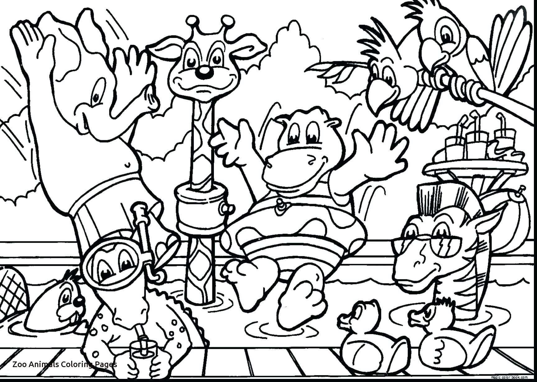 1727x1228 The Truth About Jungle Coloring Pages Baby Ele