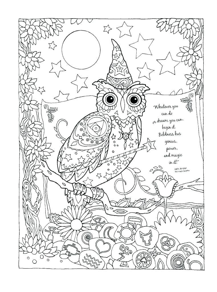 761x1024 Jungle Book Coloring Pages Printable Vanda